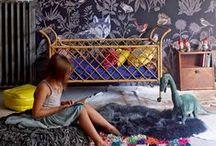 kids room / Children's bedroom design