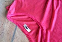 Damkläder /Womens' clothes / Bohemiskt, minimalistiskt, randigt, prickigt, skräddat eller vintage - på Tradera hittar du det mesta till din garderob! Här lyfter vi fram några av alla guldkorn som du hittar i kategorin Damkläder. Välkommen!