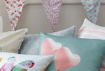 M&Co - Home / Make your house a home with our latest homeware collections!