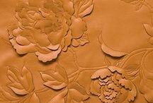 Bőr és táska | leather & bags