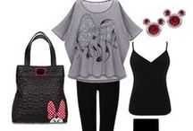 Disney Style / Show your Disney style with the latest looks in fashion on more.