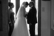Photos by Vitor / Wedding photos taken by Vitor Dias Ferreira, one of our main photographers