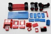 Leksaker/toys / Här lyfter vi fram barnens favoriter från kategorin Leksaker. På Tradera hittar du allt från klassiska BRiO-leksaker till Lego och Disney - till fast pris, på auktion, från privatpersoner och företag. Välkommen!