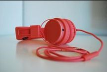 Musik/Music