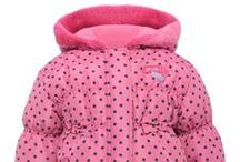 M&Co Kids: Peppa Pig / Our great new range of character clothing for kids includes Peppa Pig jackets, t-shirts, pyjamas and accessories for girls of all ages.