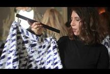 M&Co TV / Take a seat and enjoy sneak peeks of new collections and behind the scene footage from our latest events. For more videos visit https://www.youtube.com/user/mandcofashion