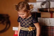 Christmas: Kids Partywear / Get set for Christmas with our partywear for kids age 0-13 years including pretty party dresses, novelty Christmas knitwear and smart party shirts. Shop Now - http://www.mandco.com/christmas/kids-partywear/#srule=BEST%20MATCHES&sz=12&start=0