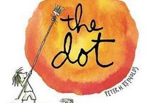 The Dot Day