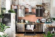 Konyha | kitchen