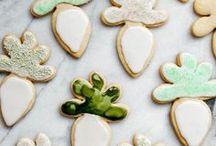 cookie monster //