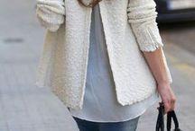 Fashion / by Debbie Coleman