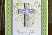 Easter and Spring / by Debbie Coleman