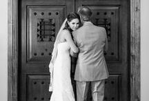 Wedding Ideas / by Charleene Closshey