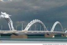 Bridges / by Regina DeGrenier