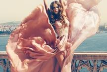 Fabulous Fashion / by Lakeysha DeLeon