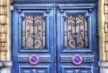 Doors Fabulous Doors