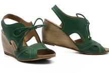 shoes/clogs