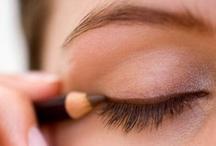 Skin and Make-up