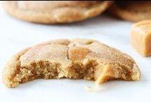 Cooking ~ Cookies