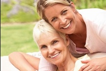Caregiving / Products and tips for how to care for another.
