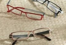 Vision / Vision support and flashy readers. Readers and reading glasses in the highest power ... up to 6.0 strength glasses for men and women. Plus, high-power magnifiers, too. Even full-page magnifiers.