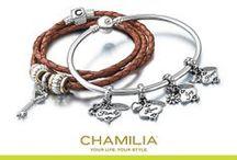 glee gifts | Chamilia Jewelry