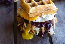 A sandwich a day / Sandwich inspiration   Gluten   Brunch   Bbq   Breakfast   Afternoon tea  Packed lunch   Recommend 50 best sandwich joints   Lifestyle / Adventure/travel