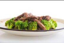 Ketogenic Diet/Recipes / by Diane K. Ryan