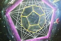 Tekenen Geometrie