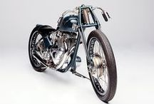 Unusual Motorcycles / Rare and concept motorcycles #Motorcycles