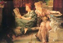 Lecturas mistéricas / Libros recomendados por la revista Mistérica Ars Secreta.