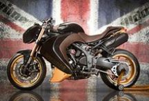Motorcycle Wallpapers / Motorcycle Desktop Wallpapers #Motorcycles