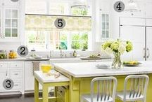One Home Project at a Time / pinning my way to the dream home, one project at a time