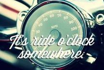 Motorcycle Related Quotes / Motorcycle Quotes #Motorcycles