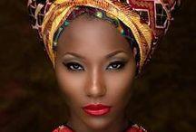 Moda e Cultura!!!