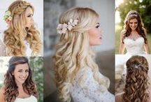 Ideas and inspirations for weddings