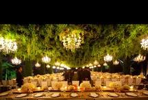 J'aime les mariages  / My wedding in El Salvador  / by Estefania Lacayo