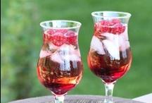 Adult Beverages
