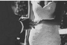 Wedding-Worthy