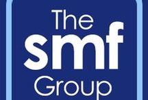 Social Media Management - The SMF Group / All things SMF Group. I will pin new designs, logo's and pictures to do with our company. Digital Markeintg & Social Media Management. The SMF Group http://thesmfgroup.co.uk/ @SMFUK