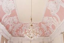 Fabulous Decor / Just great ideas for around the house / by Devine Salvage