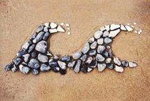 Beach/Summer / by Amber