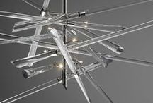 FFE_Ceiling lights / by TIFFANY Sim