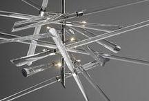 FFE_Ceiling lights / by TIFFANY Sim