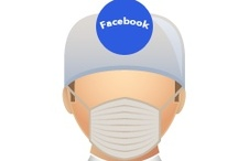 Facebook for Healthcare / by The Go! Agency