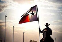 Take me Home to Texas / Home state, TEXAS! Born and Raised.