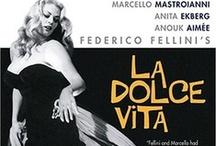 ♥ ITALIA ♥ Il Paese Più Bello  / Italy... Viaggi, cibo, cultura, romanticismo, avventura ... tutto quello che volete in Italia... / by Weruschca Kirkegaard