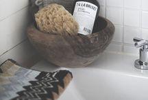 Bath&design.