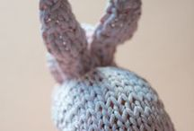 DIY - Easter