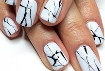Art of Nails / by Amber